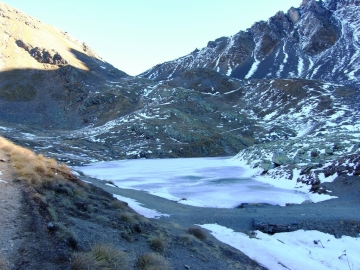 22 laghi di Ercavallo 03-nov-2007 002.jpg