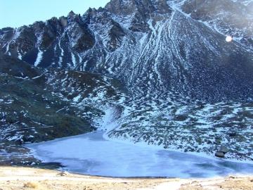 22 laghi di Ercavallo 03-nov-2007 003.jpg