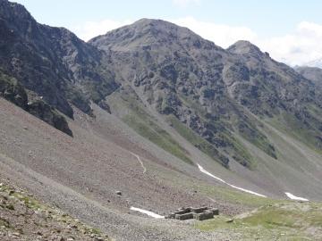31 2008-07-09 punta di Ercavallo 079.jpg
