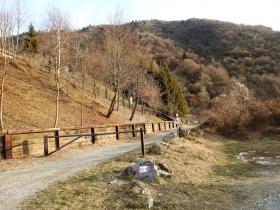 2018-02-04 Rif. Parafulmine da Barzizza di Gandino (100)