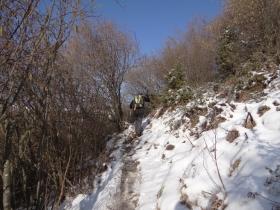 2018-02-04 Rif. Parafulmine da Barzizza di Gandino (114)
