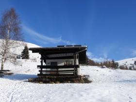 2018-02-04 Rif. Parafulmine da Barzizza di Gandino (117)