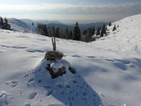 2018-02-04 Rif. Parafulmine da Barzizza di Gandino (129)