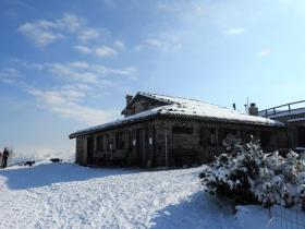 2018-02-04 Rif. Parafulmine da Barzizza di Gandino (139)