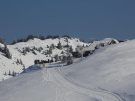 2018-02-04 Rif. Parafulmine da Barzizza di Gandino (142)