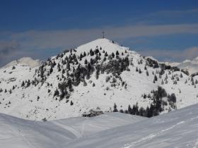 2018-02-04 Rif. Parafulmine da Barzizza di Gandino (143)