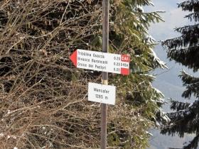 2018-02-04 Rif. Parafulmine da Barzizza di Gandino (168)