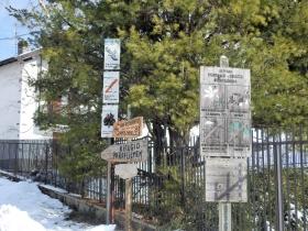 2018-02-04 Rif. Parafulmine da Barzizza di Gandino (172)