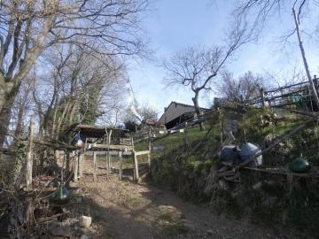 2021-03-23-S.Onofrio-16