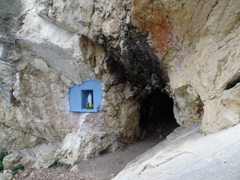 2014-04-02  salita alla Pieve Tremosine 076_