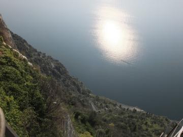2014-04-02  salita alla Pieve Tremosine 106