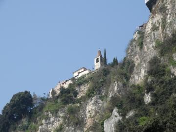 2014-04-02  salita alla Pieve Tremosine (7)