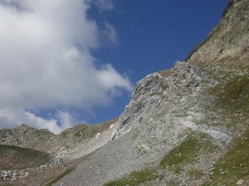 2020-08-08-Corno-Bianco-di-Pennes-28