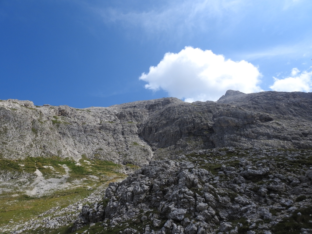 2018-08-08 sul Sasso Piatto (30)