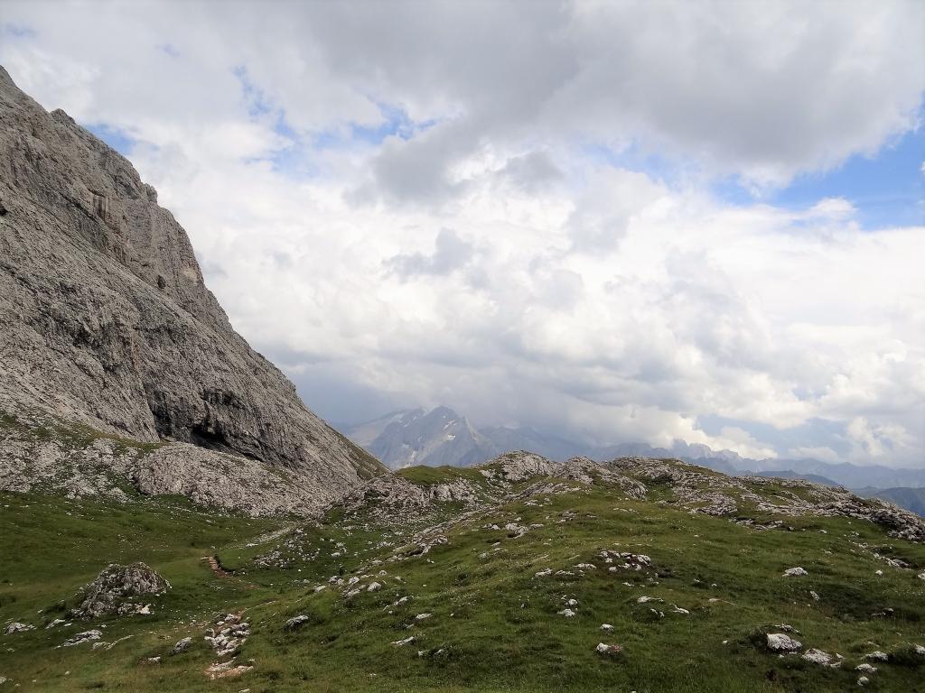 2018-08-08 sul Sasso Piatto (76)