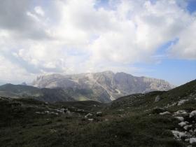 2018-08-08 sul Sasso Piatto (37)
