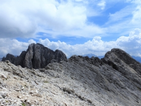 2018-08-08 sul Sasso Piatto (45)
