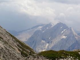 2018-08-08 sul Sasso Piatto (77)