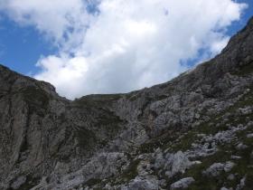 2018-08-08 sul Sasso Piatto (25)