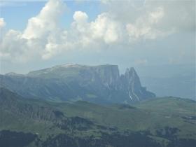 2018-08-08 sul Sasso Piatto (61)