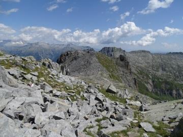 2021-08-11-Scoglio-di-Laione-e-Condino-45