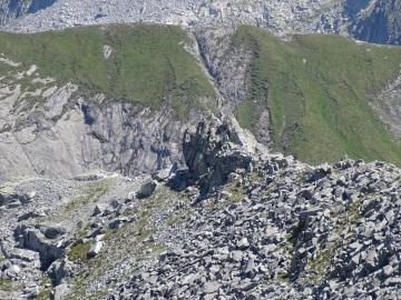 2021-08-11-Scoglio-di-Laione-e-Condino-48