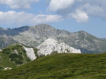 2021-08-11-Scoglio-di-Laione-e-Condino-59