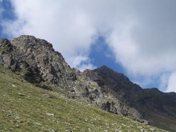 sentiero dell'asino 24-giu-07 048