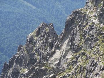 sentiero dell'asino 24-giu-07 063
