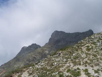 sentiero dell'asino 24-giu-07 068