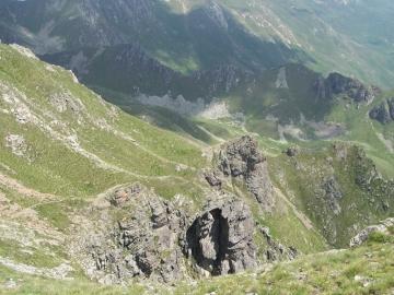 sentiero dell'asino 24-giu-07 069