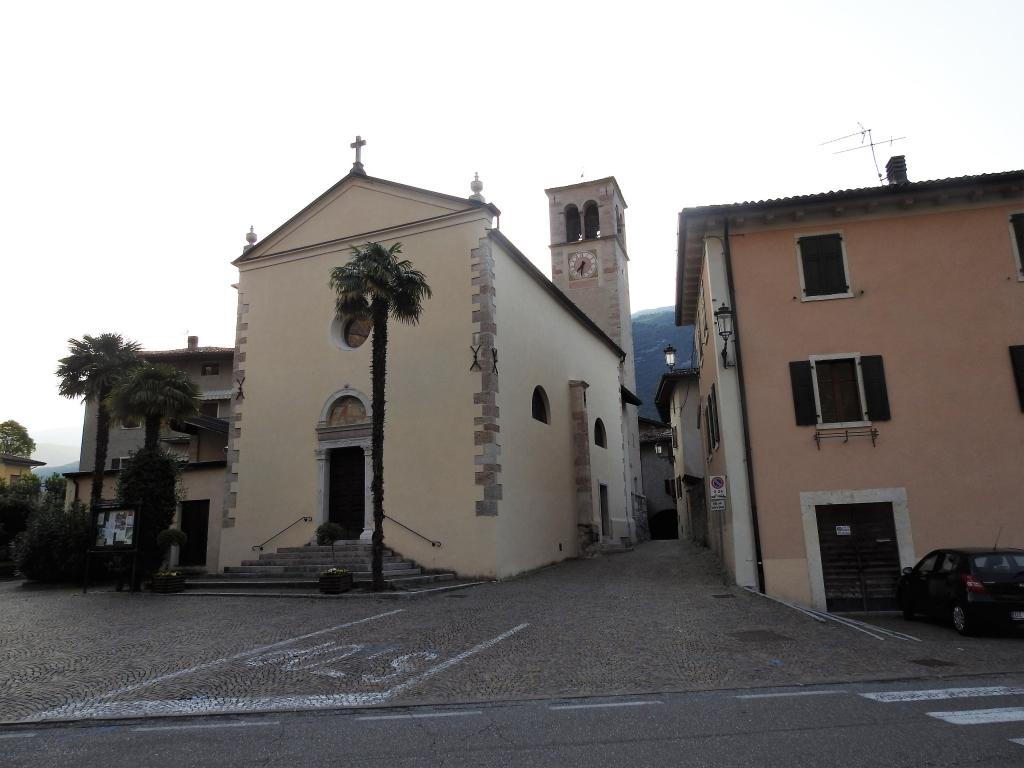 2018-04-22 sentiero degli Scaloni Dro Ceniga (101)