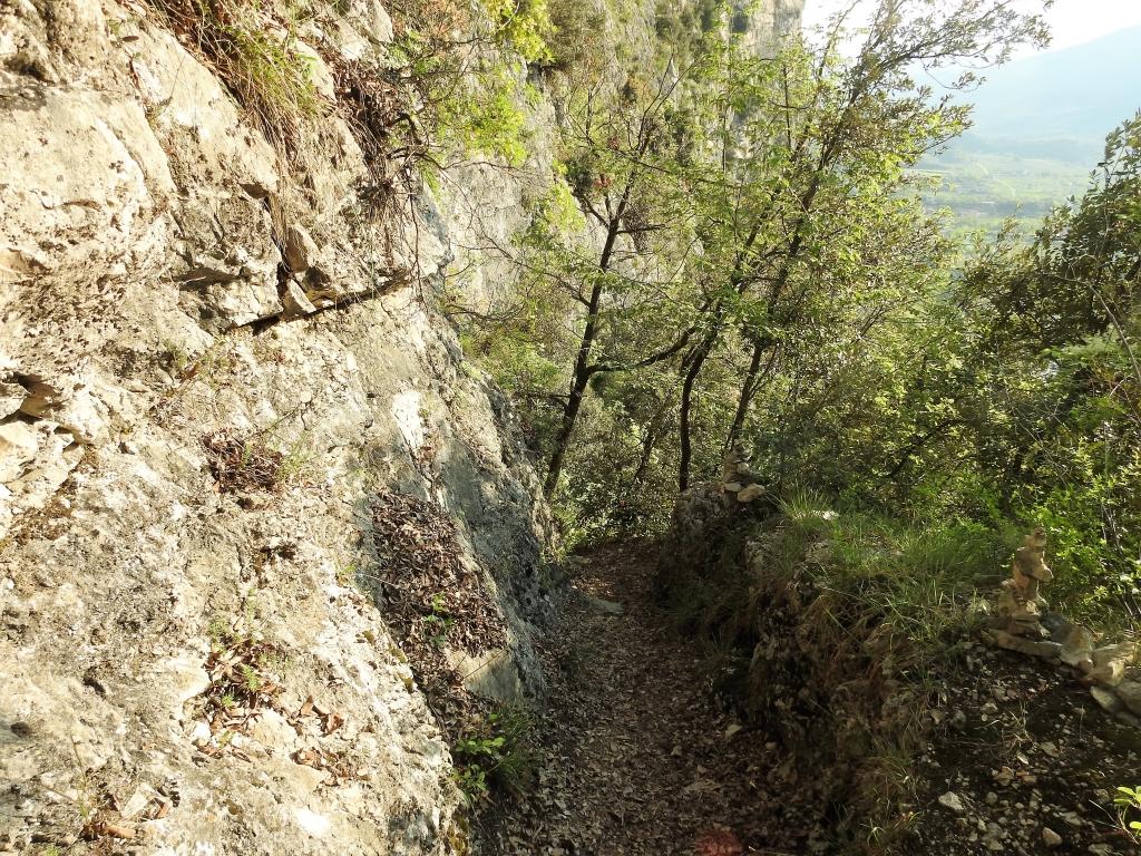 2018-04-22 sentiero degli Scaloni Dro Ceniga (114)