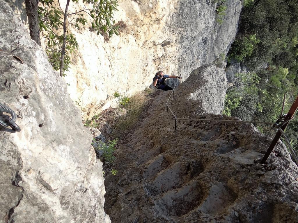 2018-04-22 sentiero degli Scaloni Dro Ceniga (124)