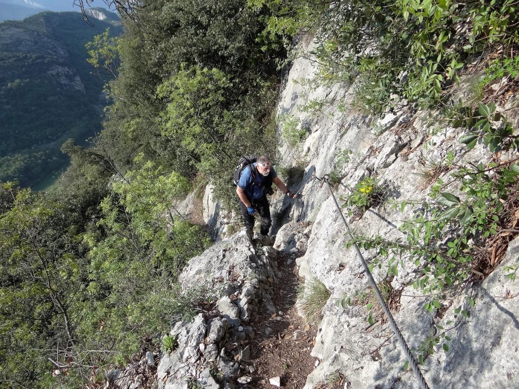 2018-04-22 sentiero degli Scaloni Dro Ceniga (136)