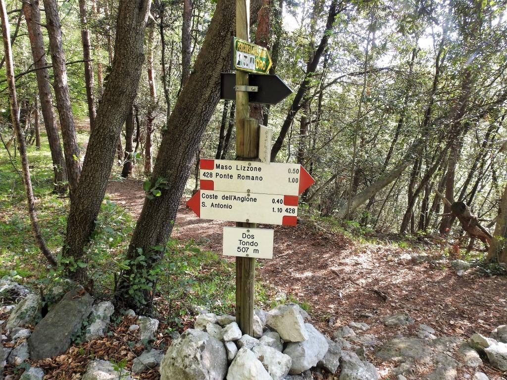 2018-04-22 sentiero degli Scaloni Dro Ceniga (141)