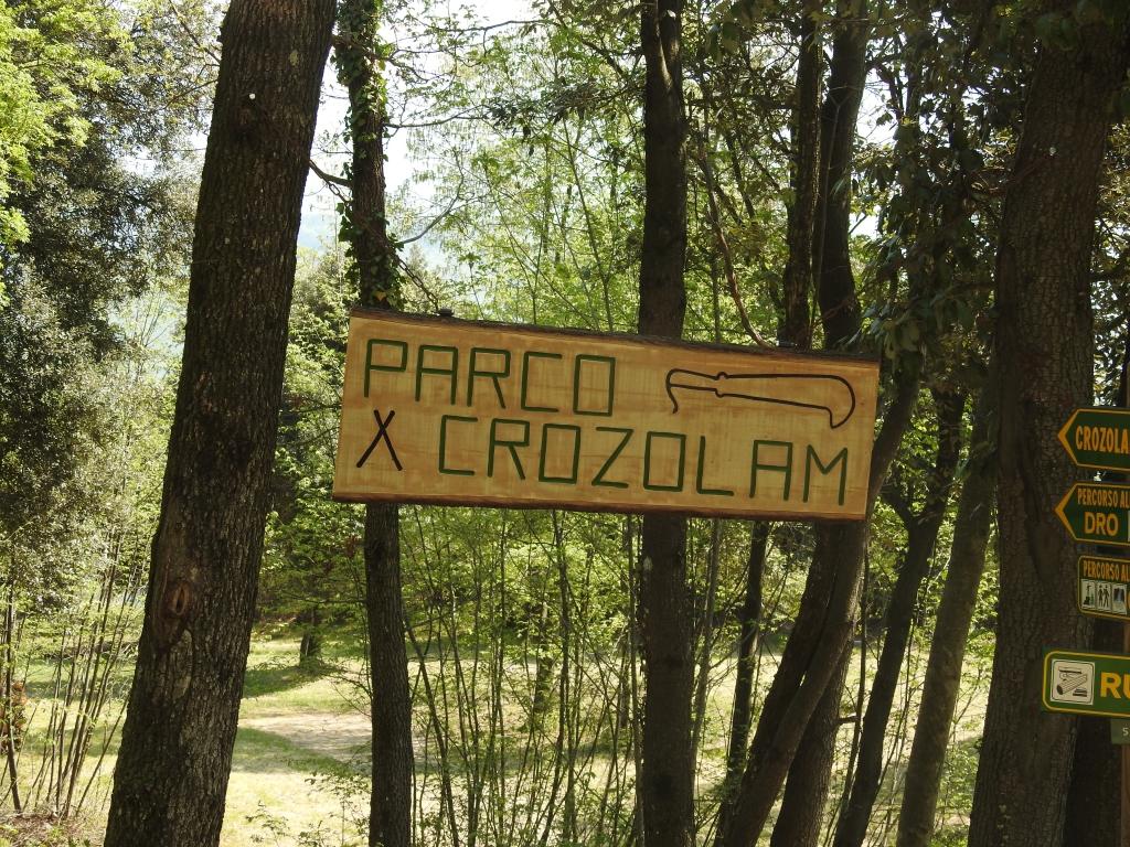 2018-04-22 sentiero degli Scaloni Dro Ceniga (150)