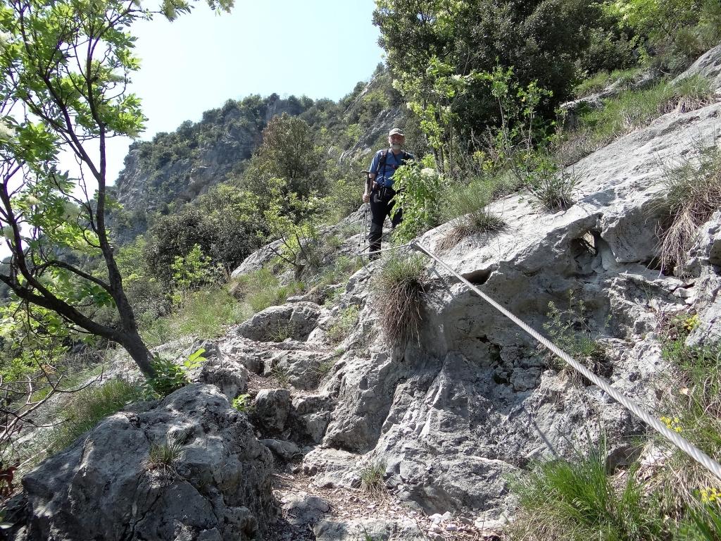 2018-04-22 sentiero degli Scaloni Dro Ceniga (170)