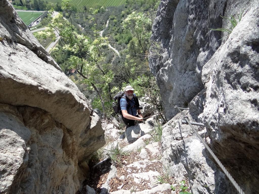 2018-04-22 sentiero degli Scaloni Dro Ceniga (177)