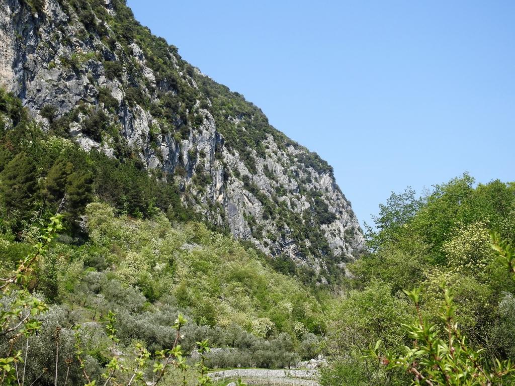 2018-04-22 sentiero degli Scaloni Dro Ceniga (186)