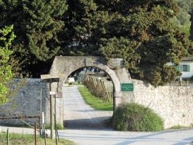 2018-04-22 sentiero degli Scaloni Dro Ceniga (105)