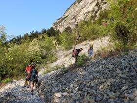 2018-04-22 sentiero degli Scaloni Dro Ceniga (108)
