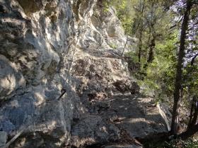 2018-04-22 sentiero degli Scaloni Dro Ceniga (127)