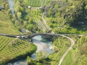 2018-04-22 sentiero degli Scaloni Dro Ceniga (129)