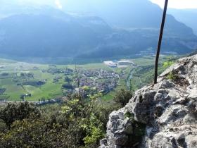2018-04-22 sentiero degli Scaloni Dro Ceniga (131)