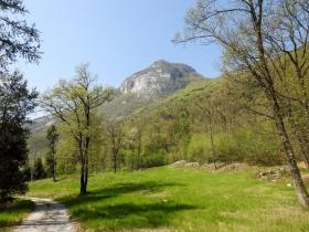 2018-04-22 sentiero degli Scaloni Dro Ceniga (148)