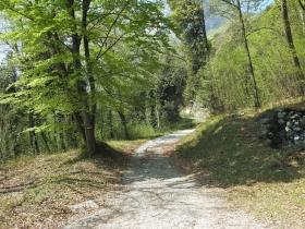 2018-04-22 sentiero degli Scaloni Dro Ceniga (151)