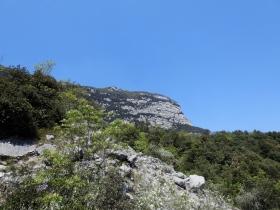 2018-04-22 sentiero degli Scaloni Dro Ceniga (166)