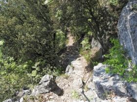 2018-04-22 sentiero degli Scaloni Dro Ceniga (168)