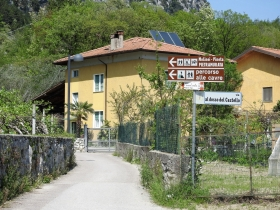 2018-04-22 sentiero degli Scaloni Dro Ceniga (187)